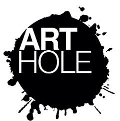 ArtHole.it