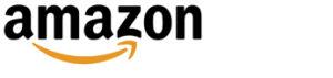 Buy Arthole at Amazon Shop!