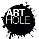ARThole.it logo
